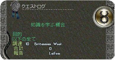 b0130692_11511973.jpg