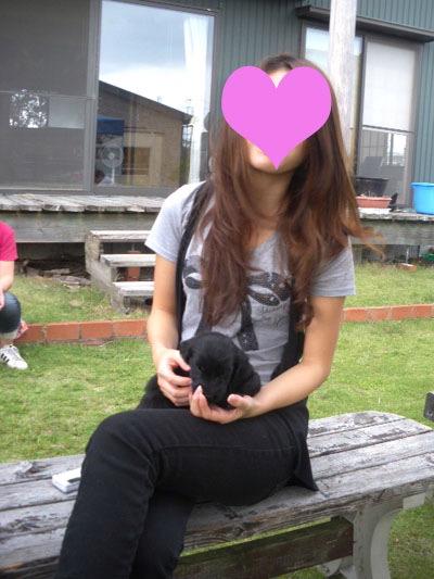 見学会_b0084194_10243936.jpg