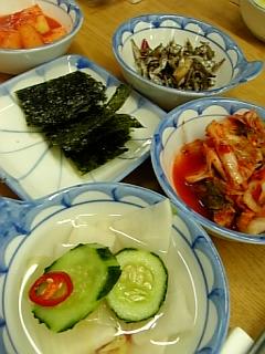 釜山にいます_a0091095_21132674.jpg