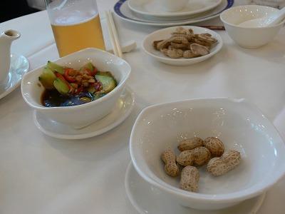 中国出張2009年09月-第二日目-ランチと初喫茶店_c0153302_23543829.jpg