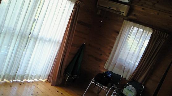 f0098002_20125025.jpg