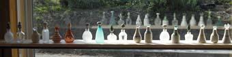 ガラスの瓶_e0008704_1930518.jpg