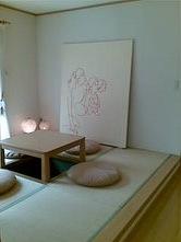 KOMAZAWA MUSEUM X ART、無事終了!_a0067907_18241871.jpg