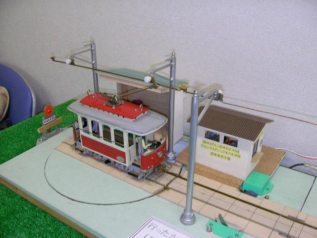 関西合運2009 見学-2_a0066027_21345669.jpg