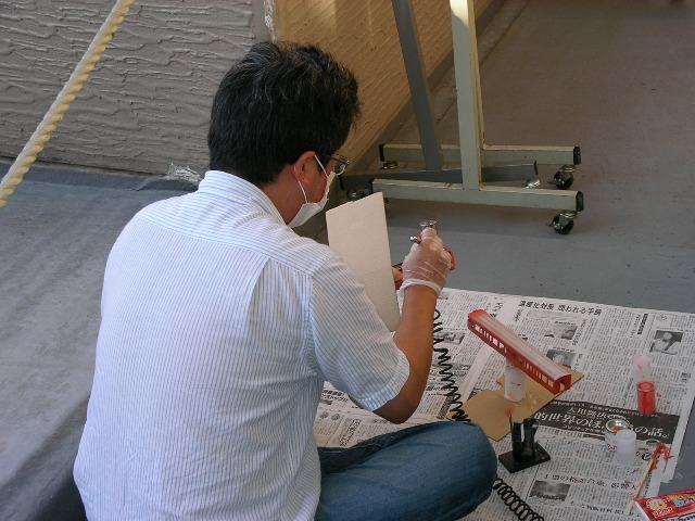 関西合運2009 見学-2_a0066027_21385297.jpg