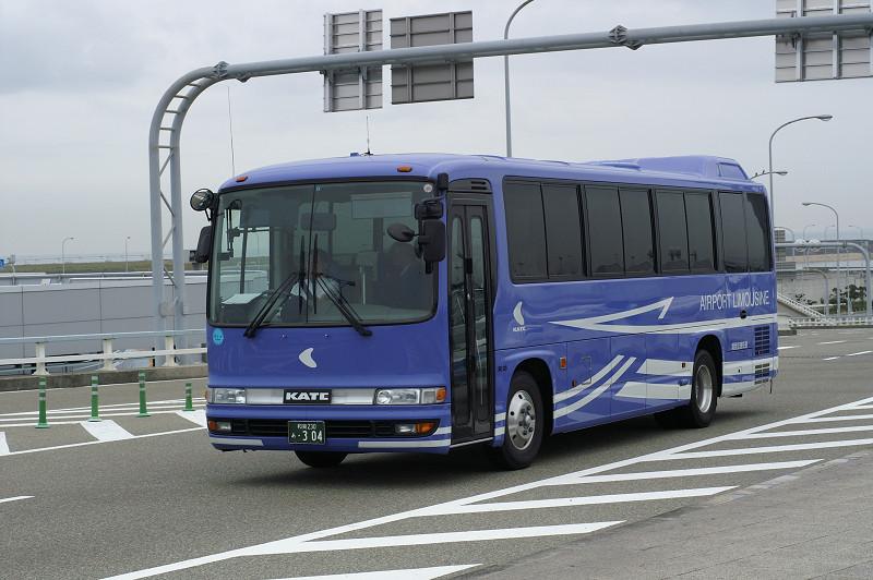 BUSSTOP (巴士站)