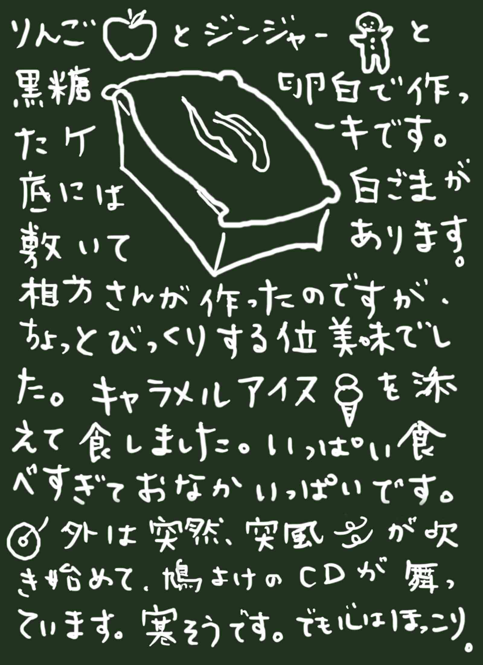 b0129430_754366.jpg