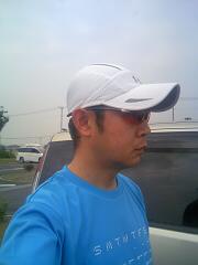 b0032437_20372075.jpg