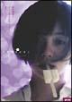 c0073737_1833521.jpg