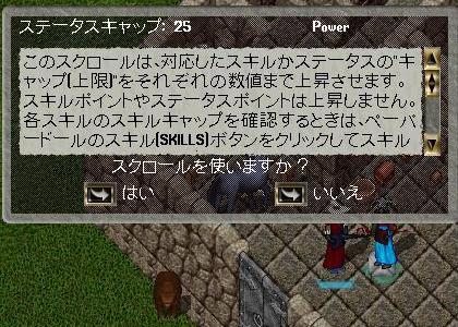 f0101845_443911.jpg