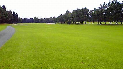 ゴルフ\(^-^)/最高!_d0051146_202388.jpg