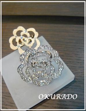 OKURADO誕生!_e0158653_14301499.jpg