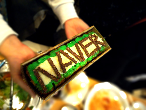 「NAVER ナイトVol.2」に参加_f0002759_1351551.jpg