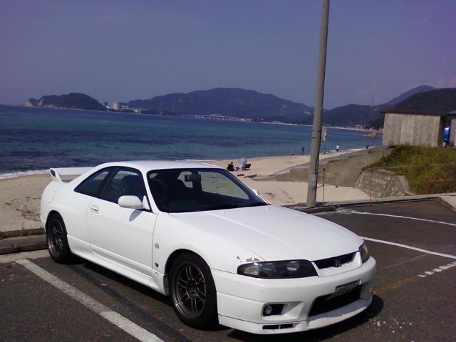 ドライブブログ 海鮮丼_d0147165_223541.jpg