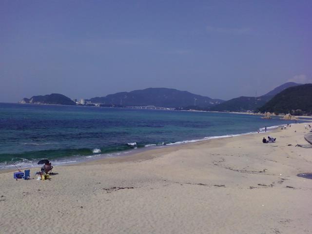 ドライブブログ 海鮮丼_d0147165_2235417.jpg
