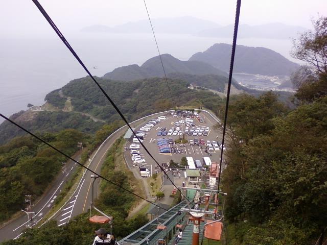ドライブブログ 海鮮丼_d0147165_2235422.jpg