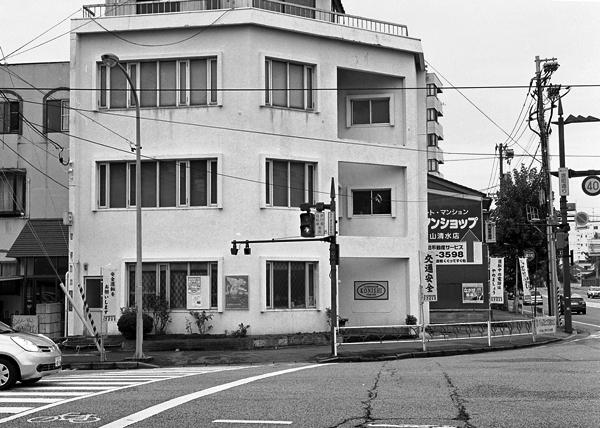 レストラン小西(富山市堤町)_c0182775_21584222.jpg