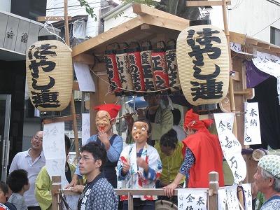 お祭り_a0126379_16501386.jpg