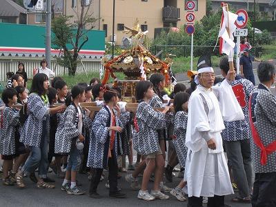 お祭り_a0126379_16505795.jpg