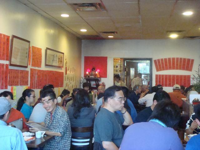 美味しい台湾料理にニューヨークを忘れ、_d0100880_1946428.jpg