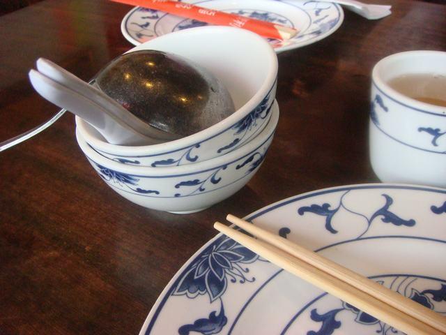 美味しい台湾料理にニューヨークを忘れ、_d0100880_19472087.jpg