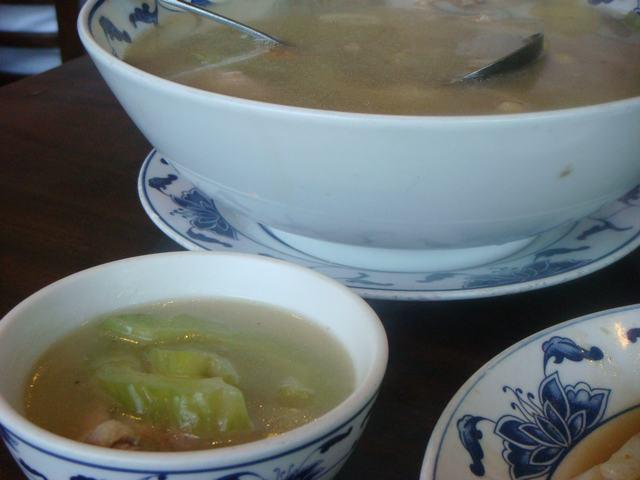 美味しい台湾料理にニューヨークを忘れ、_d0100880_19501319.jpg