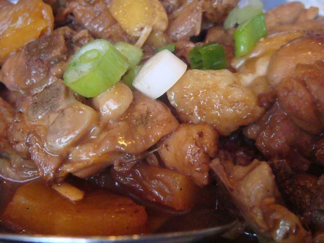 美味しい台湾料理にニューヨークを忘れ、_d0100880_19515218.jpg