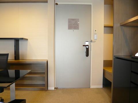 ANAインターコンチネンタルホテル東京 9月その1_c0077283_13272686.jpg