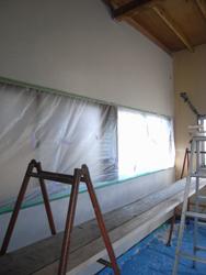 壁ぬりたい ! 2_f0108696_014949.jpg