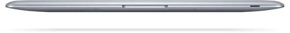 MacBook Airを使い始める_e0054299_1035199.jpg