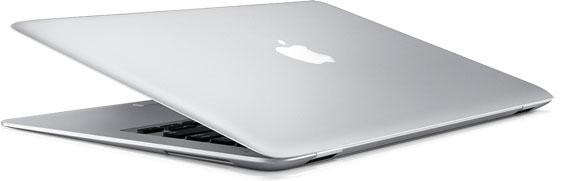MacBook Airを使い始める_e0054299_10355374.jpg