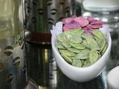 中国出張2009年09月-第二日目-ランチと初喫茶店_c0153302_093237.jpg