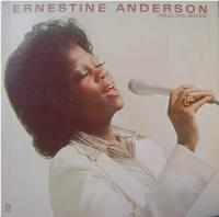Hello Like Before / Ernestine Anderson_d0127503_16532039.jpg