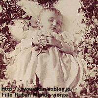 f0104705_1994394.jpg