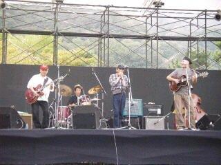 嵐山音楽祭→音や_f0042307_1422875.jpg
