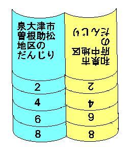 a0028609_18393778.jpg