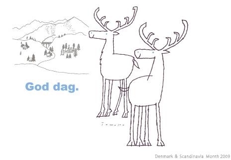 「デンマーク・北欧マンス2009」予告2._c0186612_17392792.jpg