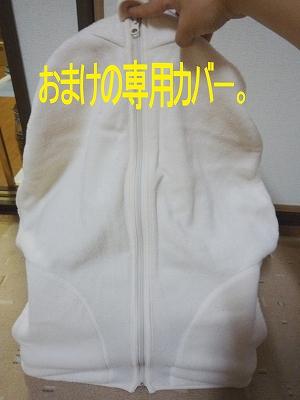 b0181615_1850922.jpg