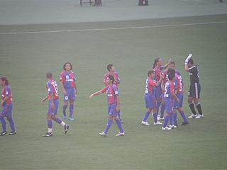 FC東京×ジュビロ磐田 J1第27節_c0025217_2218371.jpg