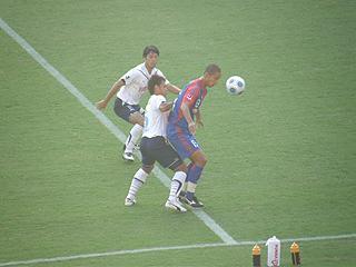 FC東京×ジュビロ磐田 J1第27節_c0025217_22193748.jpg