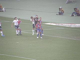FC東京×ジュビロ磐田 J1第27節_c0025217_22194755.jpg
