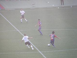 FC東京×ジュビロ磐田 J1第27節_c0025217_22205338.jpg