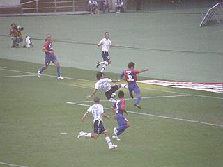 FC東京×ジュビロ磐田 J1第27節_c0025217_22211896.jpg