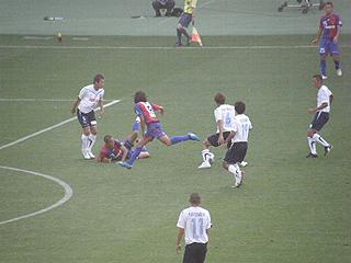 FC東京×ジュビロ磐田 J1第27節_c0025217_22213389.jpg
