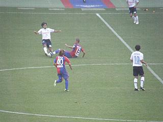 FC東京×ジュビロ磐田 J1第27節_c0025217_22225286.jpg