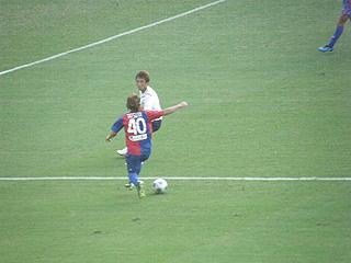 FC東京×ジュビロ磐田 J1第27節_c0025217_22232253.jpg