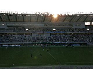 FC東京×ジュビロ磐田 J1第27節_c0025217_22233077.jpg