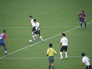 FC東京×ジュビロ磐田 J1第27節_c0025217_22253465.jpg