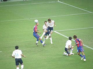 FC東京×ジュビロ磐田 J1第27節_c0025217_22262759.jpg