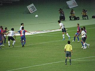 FC東京×ジュビロ磐田 J1第27節_c0025217_2228843.jpg